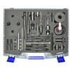 Pichler Tools Pichler porlasztó kihúzó hidraulikus klt. SOFIM 3.0-2.3 HDi -20 tonnás(60385345)