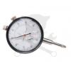 BGS Technic Indikátor óra /csapos mérőóra/ (9-1938-1)