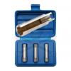 BGS Technic Izzítógyertya szerelő készlet (9-7191)