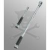 GENIUS TOOLS Nyomatékkulcs 040-210 Nm 1/2