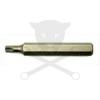 GENIUS TOOLS Bit spline m10*75 mm ( 2M7510 )