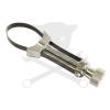 Licota Tools Olajszűrő leszedő szalagos (ATA-0278)