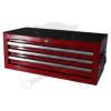 Torin Big Red - USA Szerszámos láda 3 fiókos nagy (TBI4003-X)