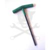 Bondhus Torx kulcs T-fogós 25-ös (33025)