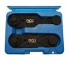 BGS Technic Vezérlésrögzítő VW 5 és 10 hengeres (9-8279) autójavító eszköz