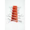 PTC Villáskulcstartó narancs kicsi (PT-32/1)