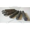 GENIUS TOOLS Bit torx T25*75 mm ( 2T7525 )