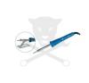 SMA Tools Forrasztópáka 80 W-os 230 V-os ( FP 80/VDE ) forrasztópáka