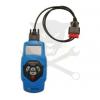BGS Technic BGS Műszer elektronikus fékhez (9-8385)