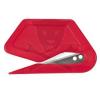 Vágókés müanyag pánthoz (SEN-537-2000K) kés és bárd