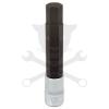 Laser Tools Üzemanyag szűrő szerelő imbuszkulcs 13 x 100 mm-es 3/8