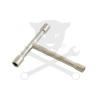 Laser Tools Speciális T-kulcs motorkerékpárhoz (LAS-5056)