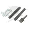 Laser Tools Vezérlésrögzítő klt. Peugeot 1.6-1.8-2.0 benzines 16V (LAS-4519)