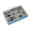 Laser Tools Vezérlésrögzítő VAG 2,7-3,0 V6 (LAS-4772)