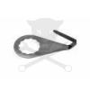 BGS Technic Szélvédőkivágó kés BGS