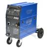 Weld-Impex CO hegesztőgép Weldi-MIG 200 A (Weldi-MIG 200)
