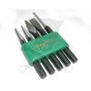 Jonnesway Tools Vágó-pontozó-kiütő készlet Jonnesway (M64105S)