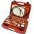 Ellient Tools Befecskendező rendzser vizsgáló (AT1049)