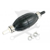 Laser Tools Porlasztó légtelen. pumpa univ.(LAS-3813)