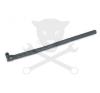 Jonnesway Tools Abroncshoz szelepszerelő (AN010085A) autójavító eszköz