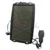 Hubi Tools Napelemes akku töltő 4 wattos OBD2 csatlakozóval (HU34018)