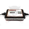 Akkumulátor töltő 12V 2A (T01.80.028)