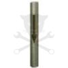 Pichler Tools Pichler tartozék izzítógy. speciális vez. hüvely 2,7 mm-es M08x1.0-hez (6041641)