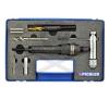 Pichler Tools Pichler izzítógyertya /beletört/ kiszerelő klt. M12x1,25 UNIVERZÁLIS-A (6041760) autójavító eszköz