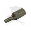BGS Technic Bit torx T27*30 mm (9-4867)
