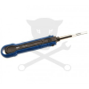 BGS Technic Kábelcsatlakozó szerelő eltávolító szerszám (9-60100-CE56)