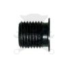 Pichler Tools Pichler tartozék izzítógy. menetjavító betét M12x1.25 x 12 mm fekete (6041980)