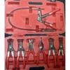 Ellient Tools Bilincsfogó készlet 7 db-os ( AT1062 )
