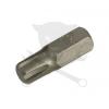 BGS Technic Bit ribe M09 - 10 mm h: 30 mm (9-4764)