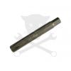 BGS Technic Bit ribe M13 - 10 mm h: 100 mm (9-4779)