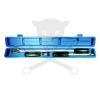 BGS Technic,SW-Stahl Tools Crowa racsnis kulcs 1/2
