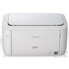Canon i-Sensys LBP6030w nyomtató