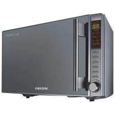 Orion OM 5128D mikrohullámú sütő