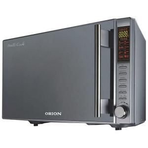 Orion OM 5128D