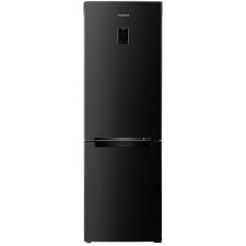 Samsung RB33J3230BC/EF hűtőgép, hűtőszekrény
