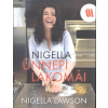 SZUKITS KÖNYVKIADÓ / PÉCSI NIGELLA LAWSON: NIGELLA ÜNNEPI LAKOMÁI 2.