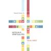 Excalibur Könyvkiadó PATSCH FERENC SJ: KATOLIKUS SPIRITUALITÁS /TABUK NÉLKÜL