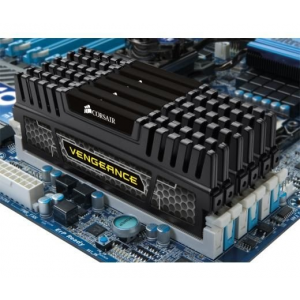 Corsair DDR3 24GB 1600MHz Corsair Vengeance CL9 KIT6