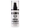 Eros EROS Mega Power - tisztító és fertőtlenítő spray (125ml) intimhigiénia nőknek