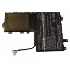 Toshiba Satellite U845W 7030mAh Laptop Akkumulátor toshiba notebook akkumulátor