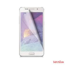 CELLY Galaxy S6 kijelzővédőfólia, 2 db mobiltelefon kellék
