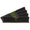 Corsair DDR4 16GB 3000MHz Corsair Vengeance LPX Black CL15 KIT4