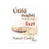 Lechner és Zentai kft Nature Cookta  Basic Útifű maghéj liszt 250 g