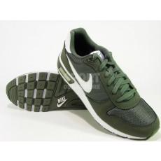 Nike cipõ NIKE NIGHTGAZER