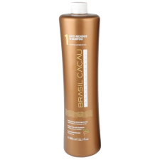 Brasil Cacau Anti Residue Shampoo 980 ml ( 1. lépés) sampon