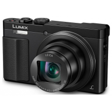 Panasonic Lumix DMC-TZ70 digitális fényképező